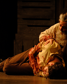 act iii scene 2 - death of ollie.tif