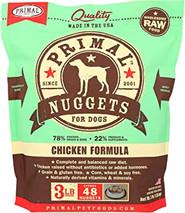primal dog chicken.jpg