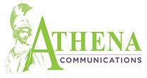 thumbnail_Athena_Logo_RGB-01.jpg