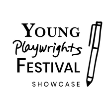 YPF Logo no background.png