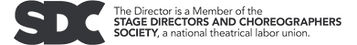 SDC_Program_Logo_Director-1_edited.png