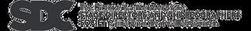 SDC_Program_Logo_Director-1_edited.png