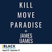 Kill Move Paradise Square.png