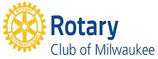 2018 RCM Logo.png