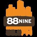 88Nine_Expanded_Color.png
