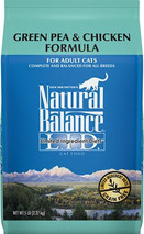 Natural Balance Cat.jpg