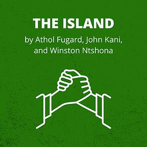 ISLAND (1).png