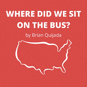 WHERE DID WE SIT ON THE BUS.png