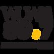 WUWM+artboards_social.png