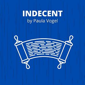 INDECENT.t (1).png