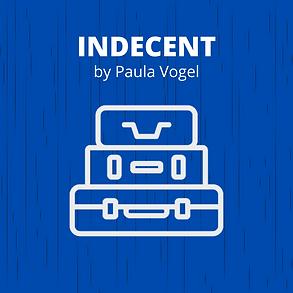 INDECENT (1).png