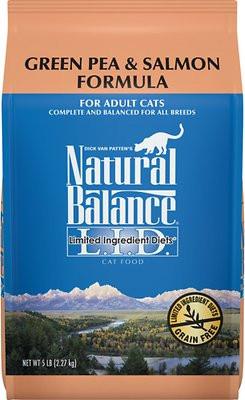 Natural Balance Cat Salmon.jpg