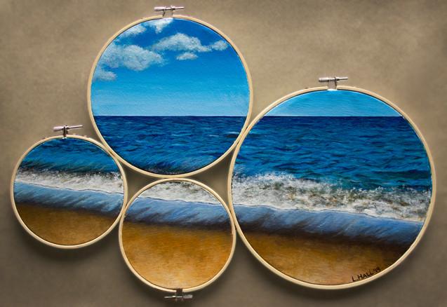 Ocean Perspectives