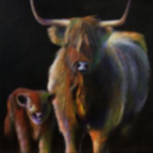 CattleBetter.jpg