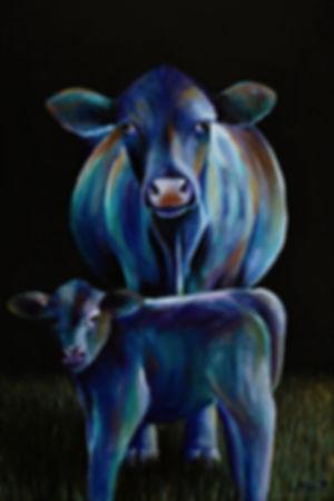 Mother&Calf.jpg