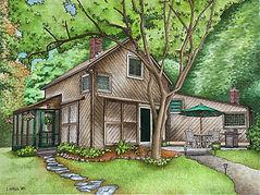 AndrewMarco_WatercolorHouse_edited.jpg