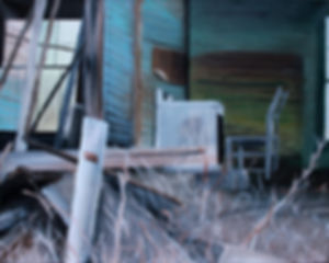 Abandoned_3.jpg
