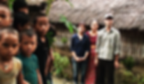Bhutanese Refugees Shangri La documentary film