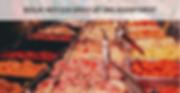 salades, assortiment, traiteur, vers, vlees, bereide gerechten, stoofpotje, stoofpotje, stoofvlees, goulash, italiaanse, gehaktschotel, spaghettisaus, spaghetti, opwarmen, snelle maaltijd, boterham, eigen werk, promotie, salade van de week, kip curry, prepare, balletjes in tomatensaus, boulliesalade, vleessalade, belgde broodjes, krabsalade, vis, 150gram kopen 50 gram gratis