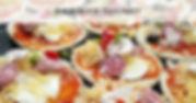 pizza, party, website, pizzaparty, pizza party, pizza thuis, samen aan tafel, tafelen, zelf pizza maken, champignon, ui, tomatensaus,