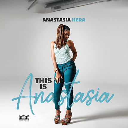 this_is_anastasia-COVER-(Web).jpg