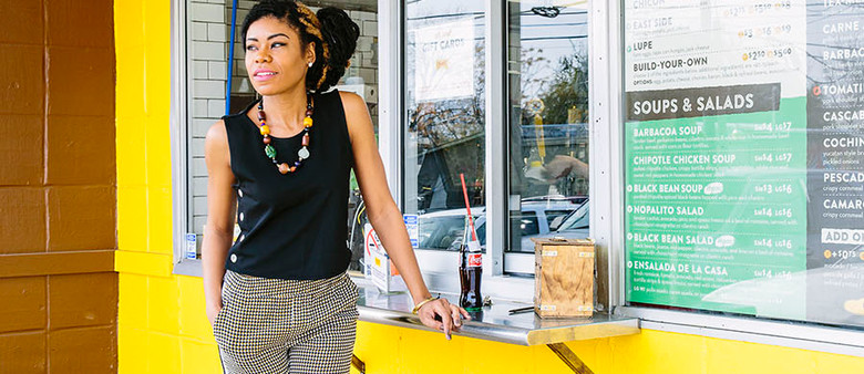 Anya Tribeza.jpg