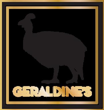 geraldines-logo-00d0d389.png