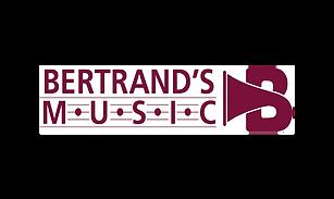 Bertrands.png