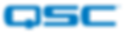 1457788476_qsc-logo.png