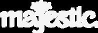 maj-logo_gry.png