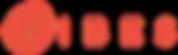 Vibes_Logo_FullColor(Pantone)_edited.png