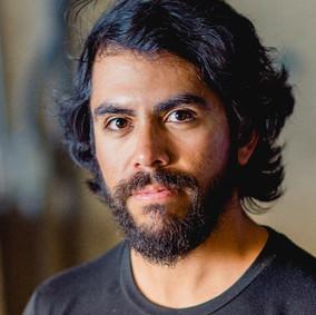 Tass Duarte