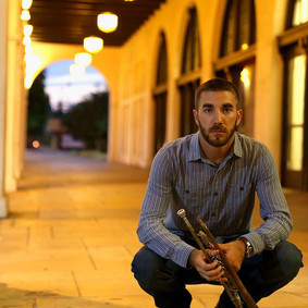 Jonathan Probst