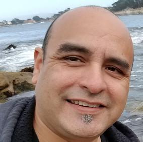 Armando Olivares