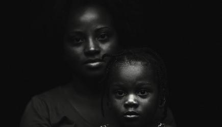 Black-America-Again-Front_edited_edited.