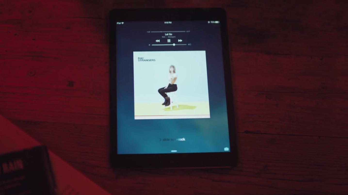 Spotify 14.png