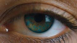 Intel Eye