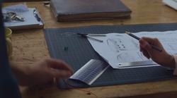 Intel Solar Design