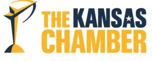 Kansas Chamber of Commerce