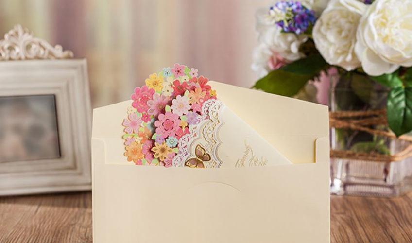 メッセージカード花束 封筒.JPG