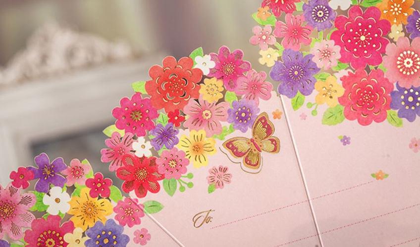 メッセージカード花束pink (2).JPG