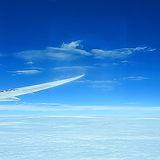 飛行機画像1.jpg