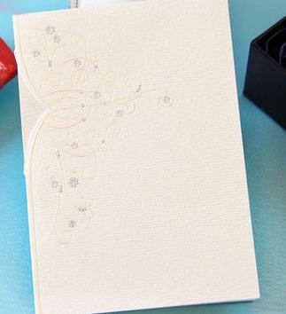 メッセージカード(シンプル)NO2