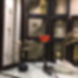 Gallery in Plaka-4 500X500.jpg