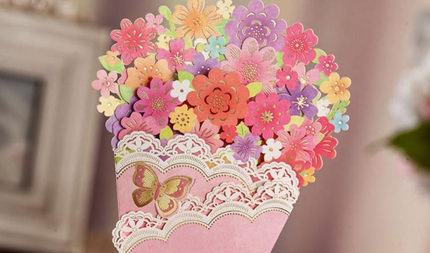 メッセージカード花束pink.JPG