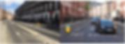 Tavistock Place_NewsJan18.png