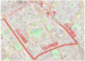Map for BRAG website.png