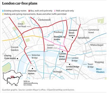 LONDON CAR FREE PLANS.png