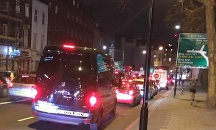 Grays Inn Road at night.jpg