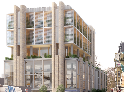 Belgrove house proposed.png